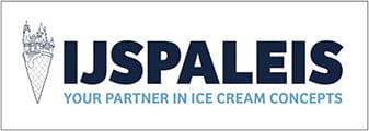 Logo IJspaleis Retina